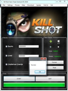 Kill-Shot-Hack-Tool-e14120199575111
