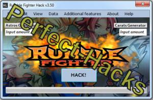 Rumble-Fighter-Hack
