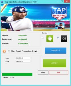 Tap-Sports-Baseball-Hack-Cheats