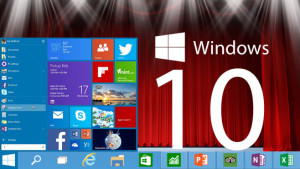 Windows 10 Free