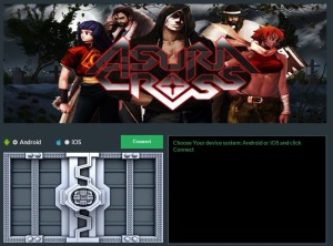 Asura-Cross-Hack-Tool
