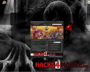 Empire Defense 2 Hack