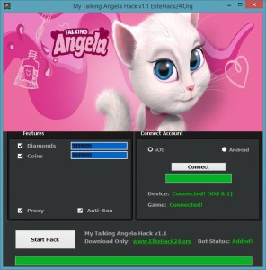 My-Talking-Angela-Hack-v1.1
