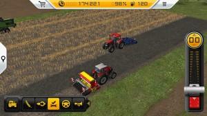 Farming Simulator 14 Full Free Hack