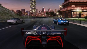 GT Racing 2: The Real Car Experience Hack