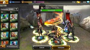 Heroes of Dragon Age Hack