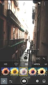 Cameringo+ Effects Camera 2.2.5 Cracked