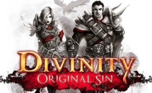 Divinity: Original Sin Cd key generator