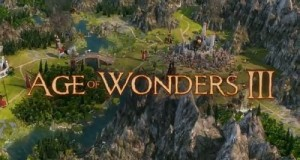 Age of Wonders 3  Cd key
