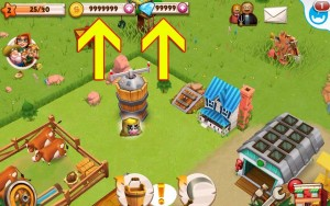 Farm-Story-2-Cheats-and-Hack-Proof