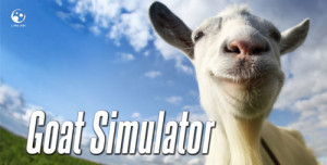 Goat Simulator CD key generator