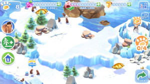 Ice-Age-Adventures-hack-arcons-1024x576
