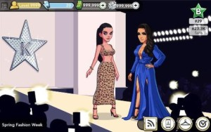 Kim-Kardashian-Hollywood-game-cheats-hack-energy-cash-stars