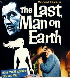 LAST MAN ON EARTH FREE