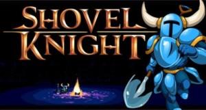 Shovel Knight CD key generator