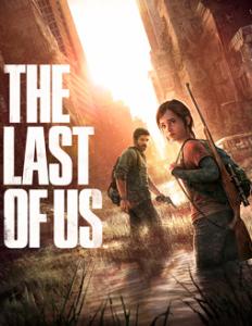 The Last of Us Keygen