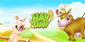 Hay Day Hack v1.6