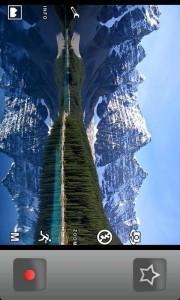 Videocam illusion Pro v1.5.3