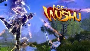 Age of Wushu Hack