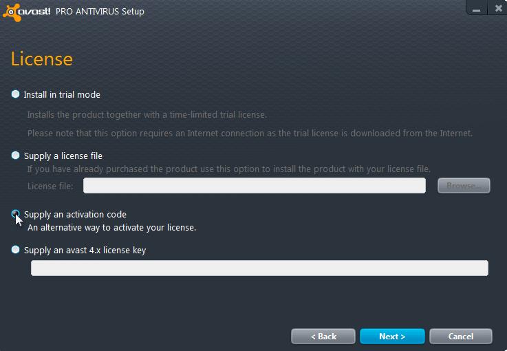 Avast Antivirus 9 License Key 2020 Download Cheats, Hacks ...
