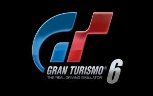 Gran Turismo 6 Hack Online