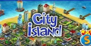 City Island Hack v2.2