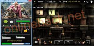 Far Cry 4 Arena Master Hack v4.1.1