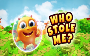Who Stole Me Hack Online