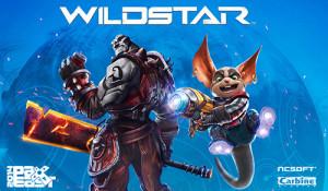 Wildstar Key generator