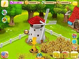 Family Farm Hack and Cheats for Android and IOS Free