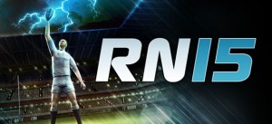 Rugby Nations 15 Hack