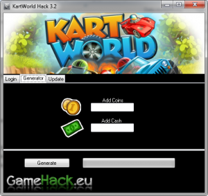 Sproggiwood Hack Unlimited Gold