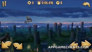 trials-frontier-cheats-hack-4