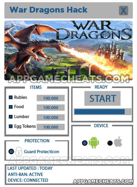 war-dragons-hack-cheats-rubies-food-lumber-egg-tokens