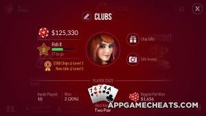 zynga-poker-texas-holdem-cheats-hack-4