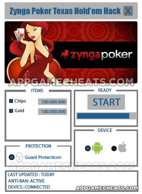 zynga-poker-texas-holdem-cheats-hack-chips-gold