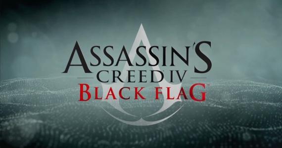 Assassins-Creed-4-Black-Flag-Crack