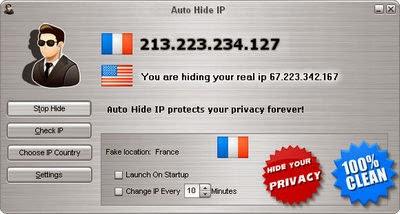 Auto Hide IP 5.3.9.8 With CRACK Activator Software
