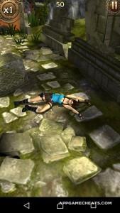 lara-croft-relic-run-cheats-hack-4