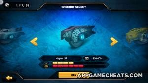 lego-speedorz-cheats-hack-5