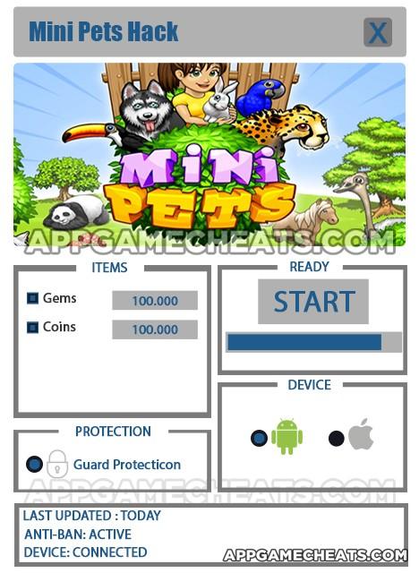 mini-pets-cheats-hack-gems-coins