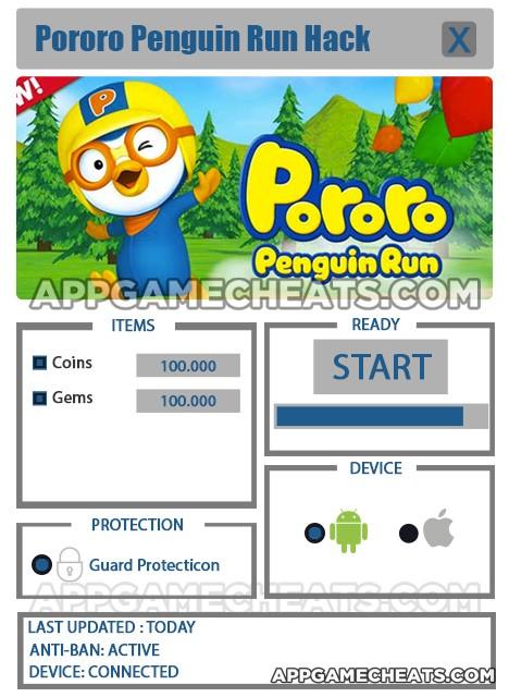 pororo-penguin-run-cheats-hack-coins-gems