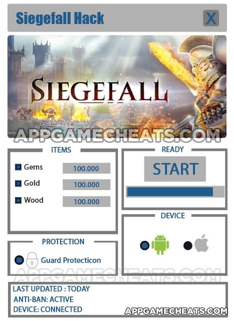siegefall-cheats-hack-gems-gold-wood