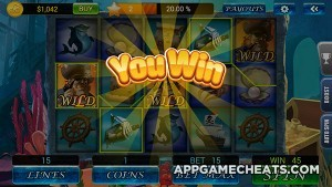 slots-777-casino-cheats-hack-4