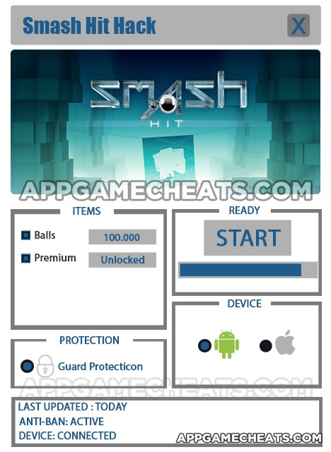 smash-hit-cheats-hack-balls-premium