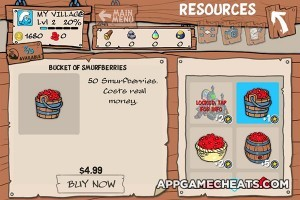 smurfs-village-cheats-hack-4
