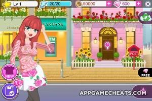 star-girl-beauty-queen-cheats-hack-4
