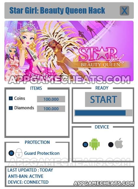 star-girl-beauty-queen-cheats-hack-coins-diamonds