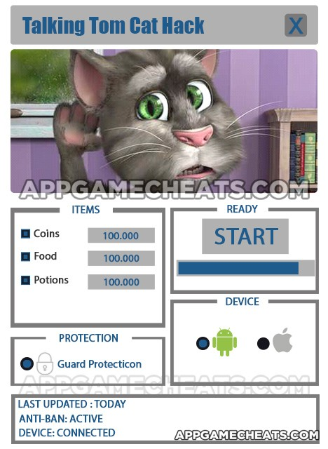 talking-tom-cat-cheats-hack-coins-food-potions