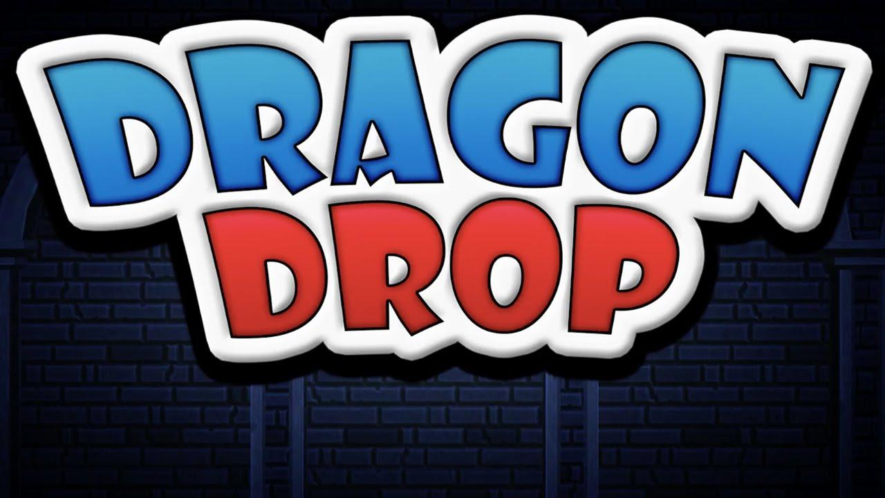 Dragon Drop Hack Tool